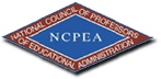 National Council of Professors of Educational Administration