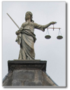 A Unified Theory of a Law
