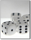 Topics in Applied Probability