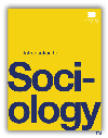 OpenStax College Introduction to Sociology