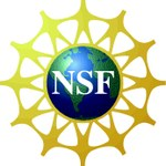NSF Partnership in Signal Processing