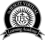 Jesuit Virtual Learning Academy Affiliated Material